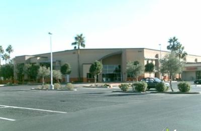 Breyer Law Offices, P.C. - Mesa, AZ