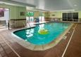 SpringHill Suites by Marriott Cincinnati Northeast/Mason - Cincinnati, OH