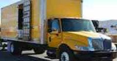 Dunn Rite Moving - Arvada, CO