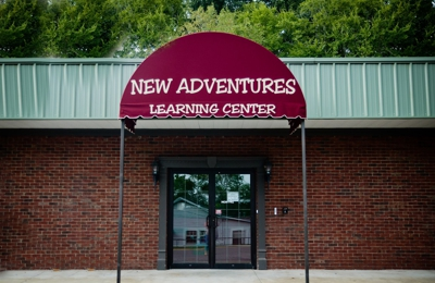 New Adventures Learning Center - Oxford, AL