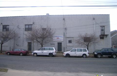 Lbr Auto Group 118 Sandford St New Brunswick Nj 08901 Yp Com
