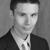 Edward Jones - Financial Advisor: Ian White