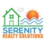 Serenity Realty Solutions
