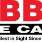 Abba Eye Care - La Junta, CO