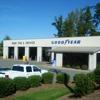 Hook Tire & Service Inc - CLOSED