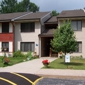 Crimson Heights Apartments - Albion, NY