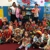 Small feat preschool-