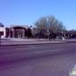 Benner Chiropractic - Phoenix, AZ
