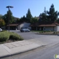 ELC Veterinary Clinic - Sunnyvale, CA