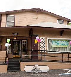Tree Of Life Birth Center 335 S Woodland Blvd Deland Fl 32720 Yp Com