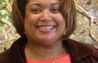 Dr. Mildred Mcafee Bennett, MD - Houston, TX