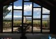 Scottsdale Window Tinting Solution - Scottsdale, AZ