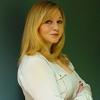 Meg Brandt - Ameriprise Financial Services, Inc.