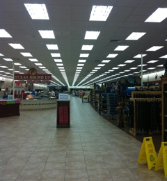 Buc-ee's 10070 W Interstate 10, Luling, TX 78648 - YP com