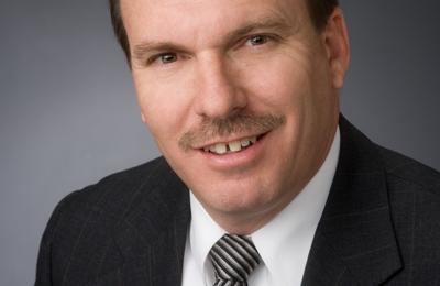 Farmers Insurance: Steve Wilson - El Paso, TX