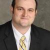 Edward Jones - Financial Advisor: Nick Adkins