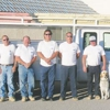 Reinke Heating & Air Conditioning, Inc
