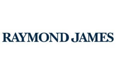 Raymond James Financial Services Inc - Fresno, CA
