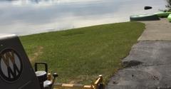 Polar Lawns & Plowing - Wasilla, AK