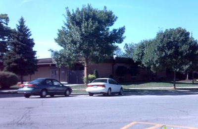 Early Childhood Center - Elmwood Park, IL