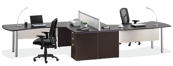 Office Furniture Outlet 2080 Springdale Rd, Cherry Hill, NJ 08003   YP.com