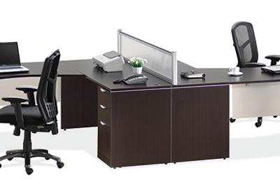 Office Furniture Outlet 2080 Springdale Rd Cherry Hill Nj 08003