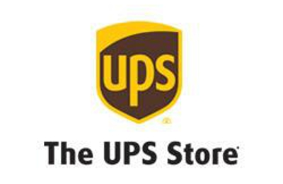 The UPS Store - Cypress, TX