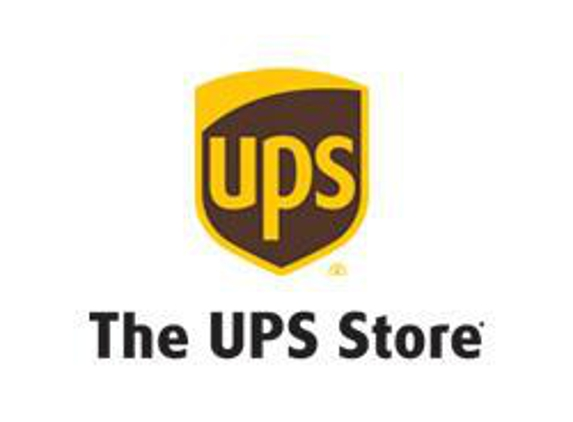 The UPS Store - Centennial, CO