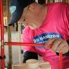 Bob Hamilton Plumbing Heating & AC