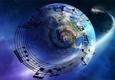 Unisoul Radio Network WorldWide - Mesa, AZ