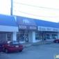 Ohbok Oriental Store - Glen Burnie, MD