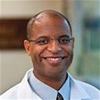 Dr. John M. Carethers, MD