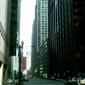 Cannon - Chicago, IL