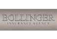 Bollinger Insurance Agency - Catasauqua, PA