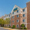 Staybridge Suites Allentown Bethlehem Airport