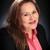 HealthMarkets Insurance - Norma Noriega