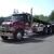 Environmental Transport Group Inc.
