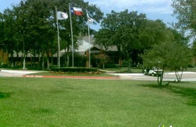 The Trails Apartments - Arlington, TX