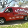 Advantage Cleaning & Restoration Services
