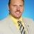 Blake Steiert: Allstate Insurance