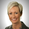 April McMain - Ameriprise Financial Services, Inc.