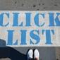 Kroger ClickList - Memphis, TN