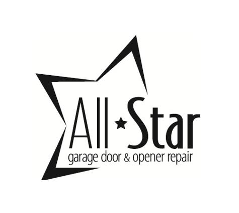 All Star Garage Door - Royal Oak, MI