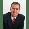 Chris Munoz - State Farm Insurance Agent