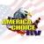 America Choice RV