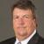 Allstate Insurance: Brian Mair