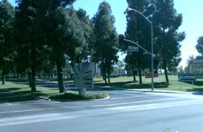 Cypress College - Cypress, CA