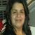 Healthmarkets Insurance-Teresa Moore