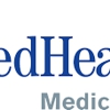 UnitedHealthcare Medicare Store