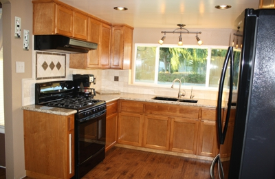 Cheap Cabinets And More Quality For Less Stockton Ca 95209 Yp Com